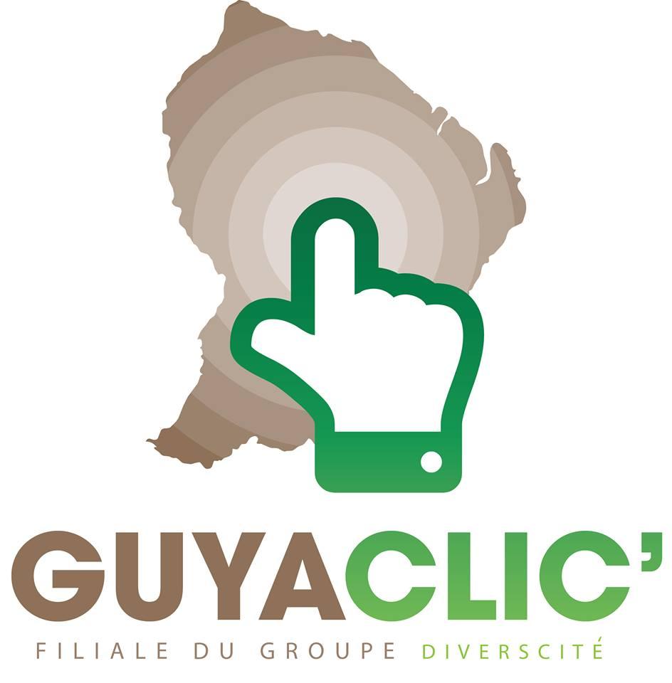 GUYACLI, filiale du groupe Diverscité