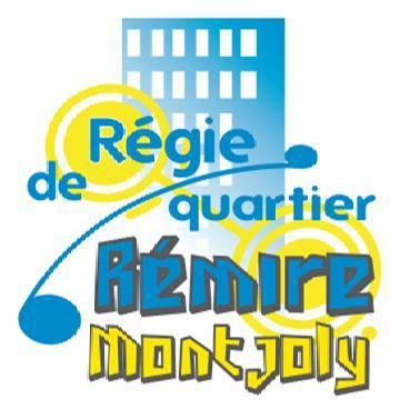 Régie de quartier Rémire Montjoly