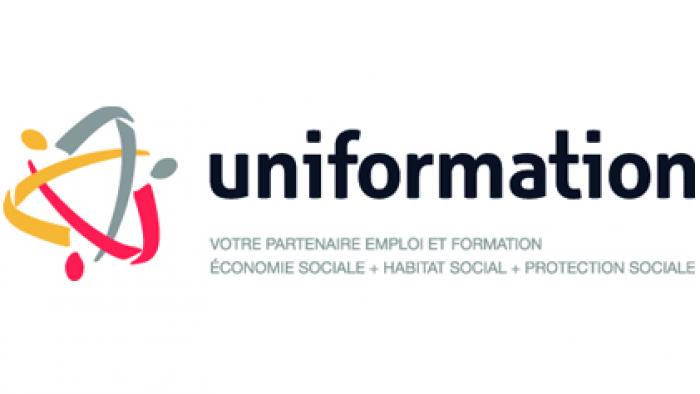 Uniformation, votre partenaire emploi et formation